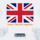Kadry i Płace po Angielsku